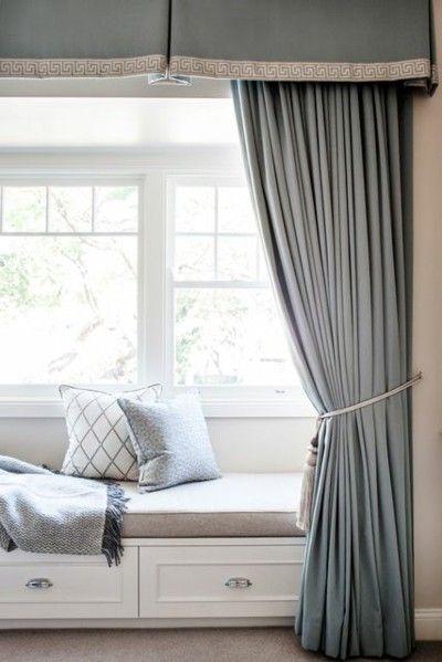fenstersofa-moderne-gardinen-grau-beige