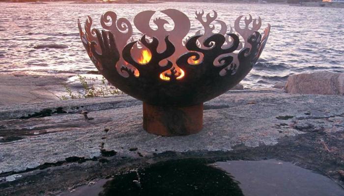 feuerstellen-aus-metall
