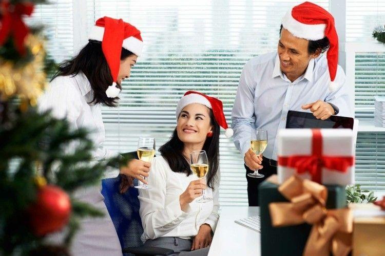 firmenparty-zu-weihnachten