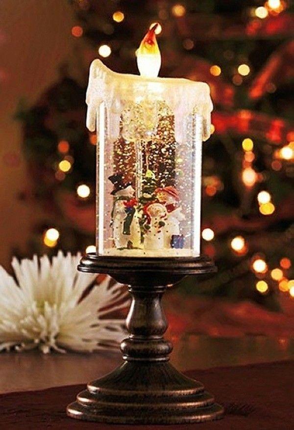 flammenlose-kerze-fur-ihren-weihnachtstisch