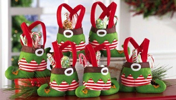 geschenkbeutel-wie-weihnachtszwerge-geformt