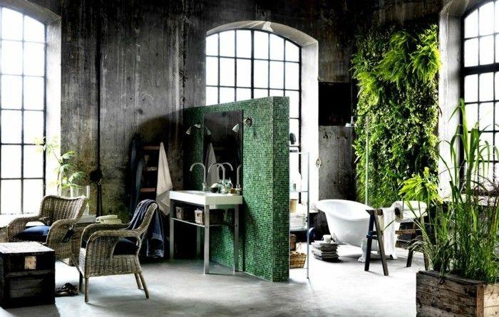 grunpflanzen-beleben-das-badezimmer
