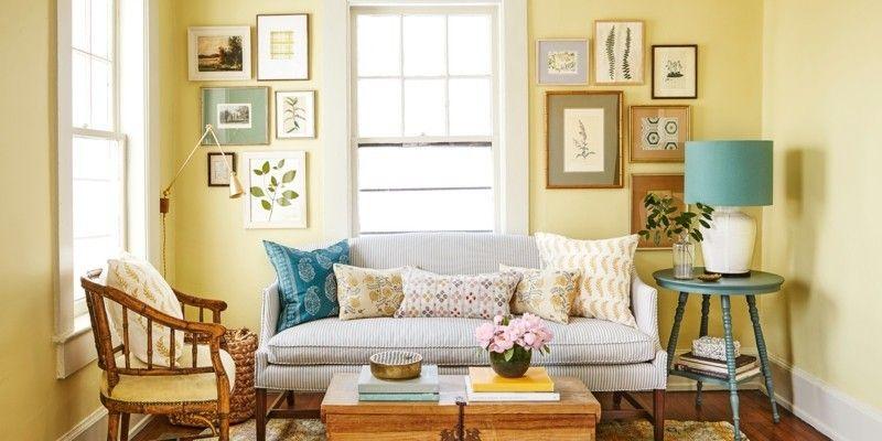 gut-wenn-das-wohnzimmer-einen-zentralen-platz-in-haus-und-wohnung-einnimmt