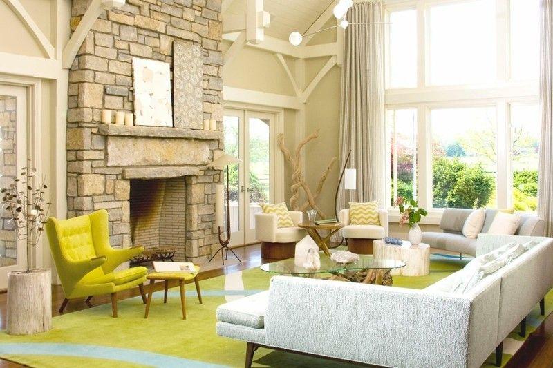 harmonisches-und-stimmungsvolles-ambiente-in-dem-wohnzimmer