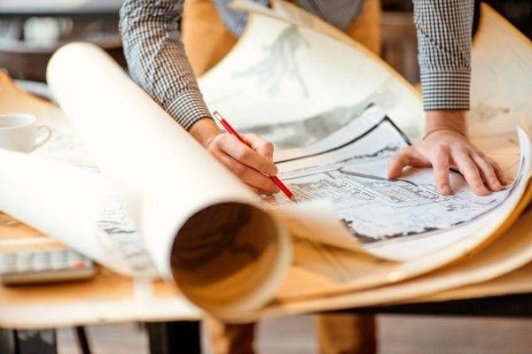 Informieren Sie sich gut über Leistungsumfang, Preise und professionelle Erfahrung Ihres Baupartners