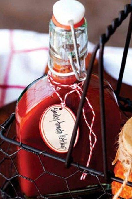 hausgemachter-ketchup-geschenkkorbe
