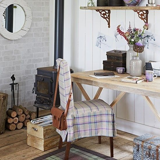 home-office-in-country-style