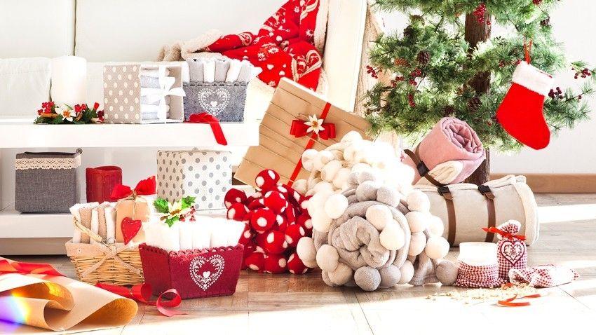 10 ideen f r diy geschenkk rbe die gro e freude zu weihnachten bereiten. Black Bedroom Furniture Sets. Home Design Ideas