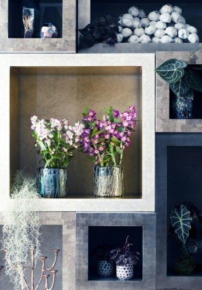 ideen-fur-dekoration-mit-orchideen-weise