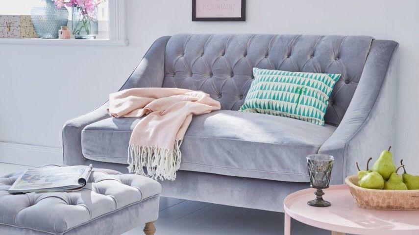 Renovierung des Wohnzimmers – nützliche Tipps und kreative ...