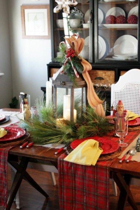 ideen-frische-weihnachtliche-deko-weihnachtsschmuck