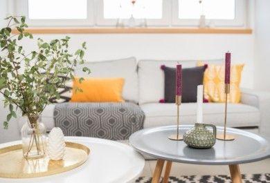 innenarchitektur. Black Bedroom Furniture Sets. Home Design Ideas