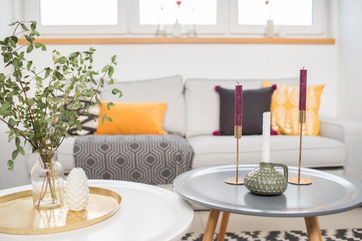 klassische und moderne dekorationsideen zu weihnachten unter einen hut bringen. Black Bedroom Furniture Sets. Home Design Ideas