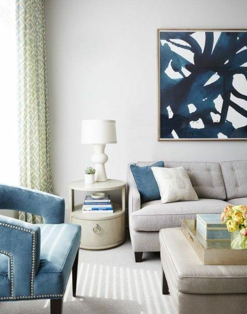 jeder-wunscht-sich-ein-wohnzimmer-voller-komfort-und-gemutlichkeit