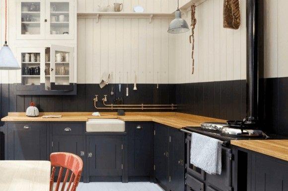 kuchengestaltung-mit-schwung-moderne-kuchen-bilder