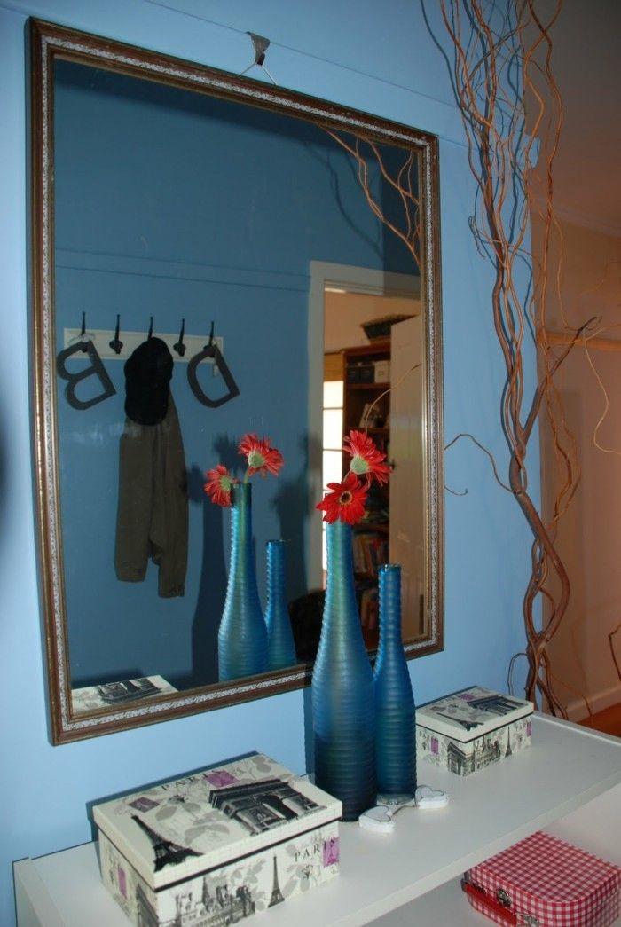 feng shui im eingangsbereich der flur. Black Bedroom Furniture Sets. Home Design Ideas