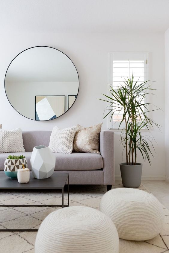 deko ideen mit kissen das sollten sie dabei. Black Bedroom Furniture Sets. Home Design Ideas