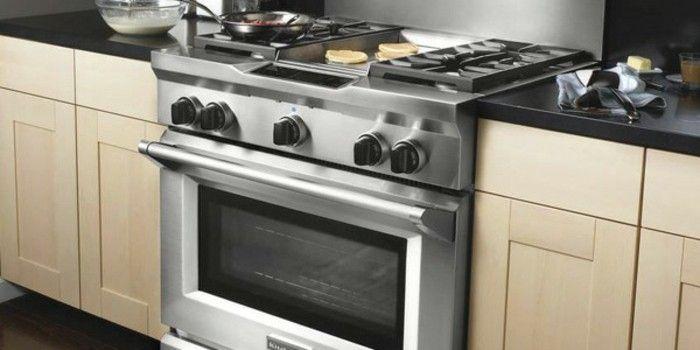 kleine-kuchenmobel