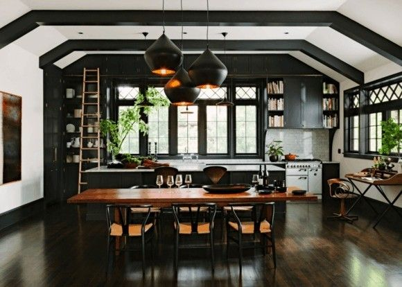 kreative-kuchenideen-moderne-kuchen-bilder