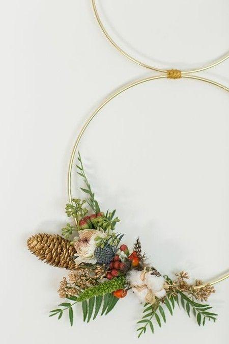 kreative-weihnachtskranz-weihnachtsschmuck