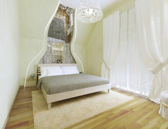 kunstwerk-schlafzimmer-gestaltung