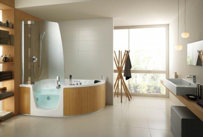 licht-und-luft-sind-im-badezimmer-von-bedeutung