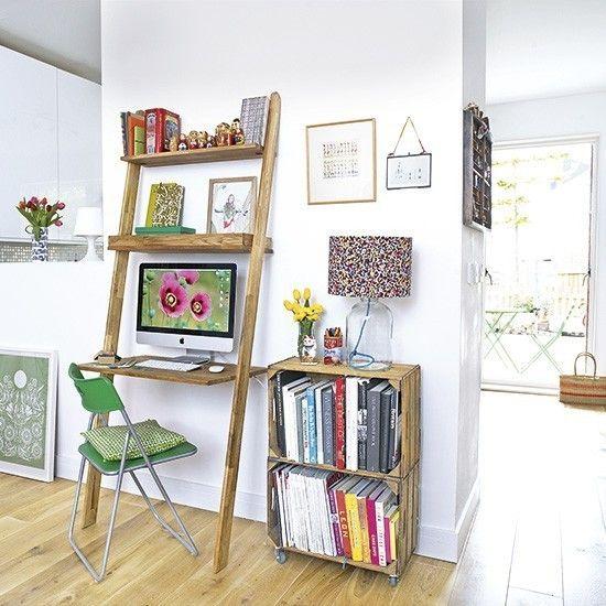 mobel-fur-das-home-office-selber-bauen