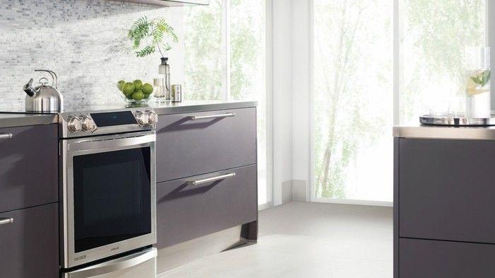 minimalismus-in-der-modernen-kuche