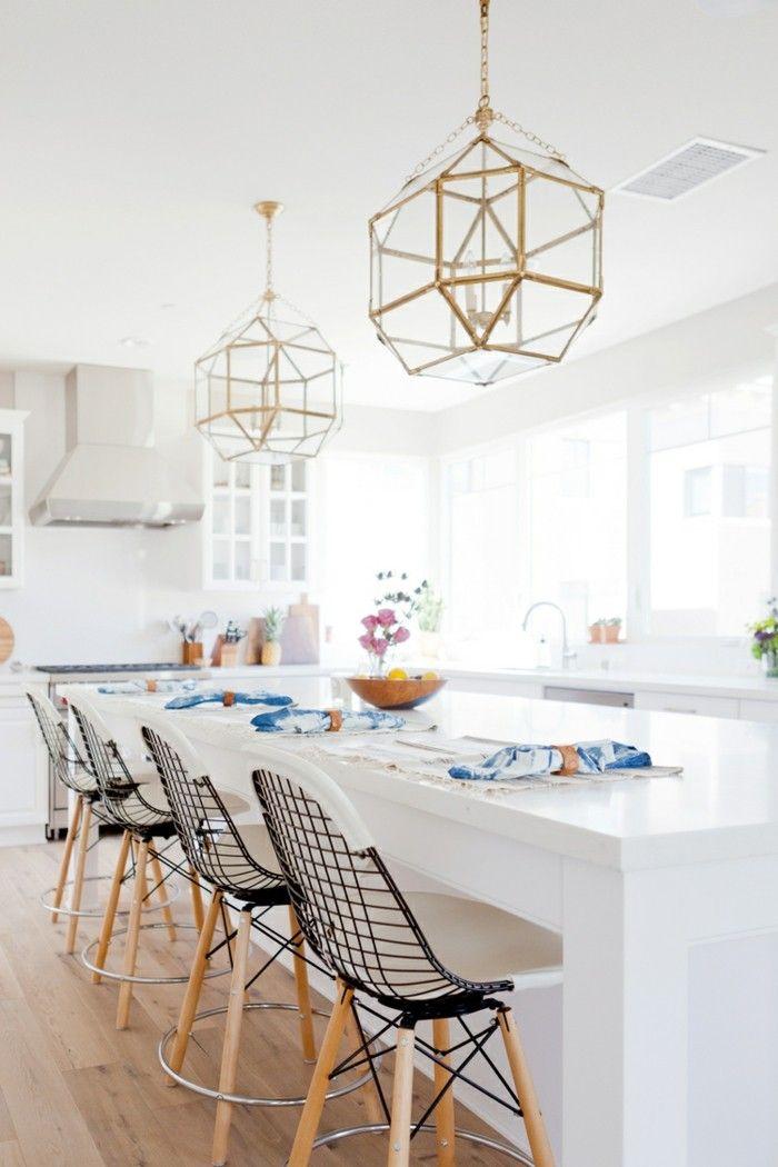 modern-esszimmerstuhl-kuchenstuhl