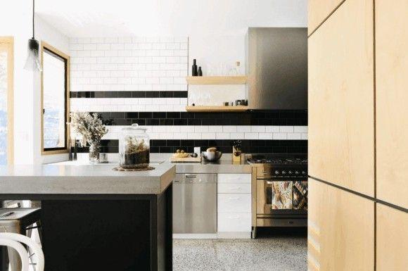 modern-kuche-moderne-kuchen-bilder