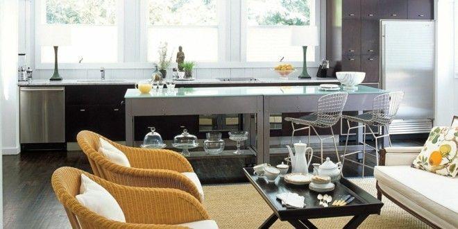 modern-ausgestattete-kuchen