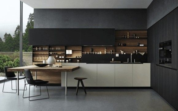 moderne-holz-kuche-moderne-kuchen-bilder