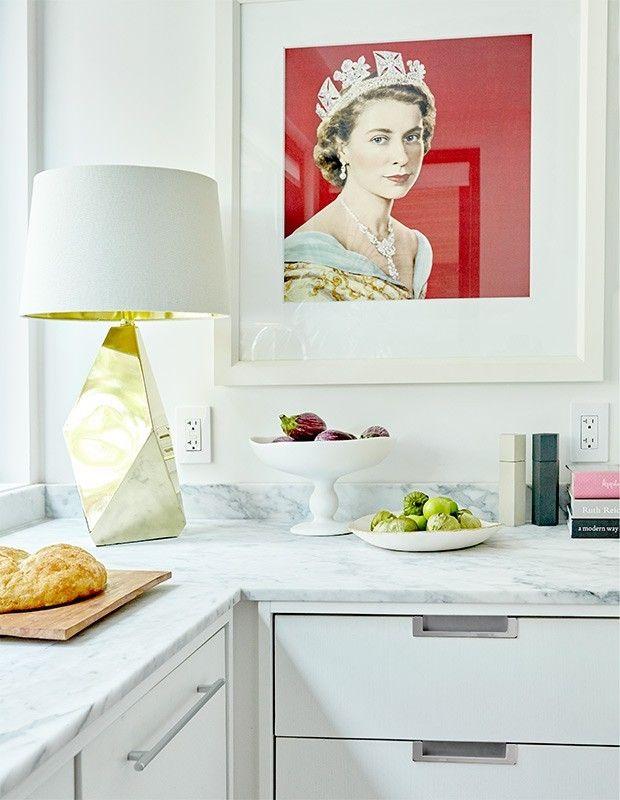 moderne-kuchenschranke-weis
