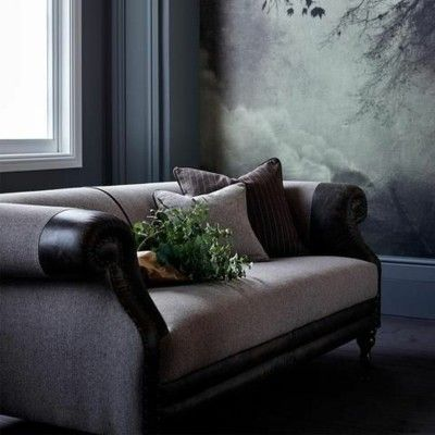 modernes-sofa-in-grau