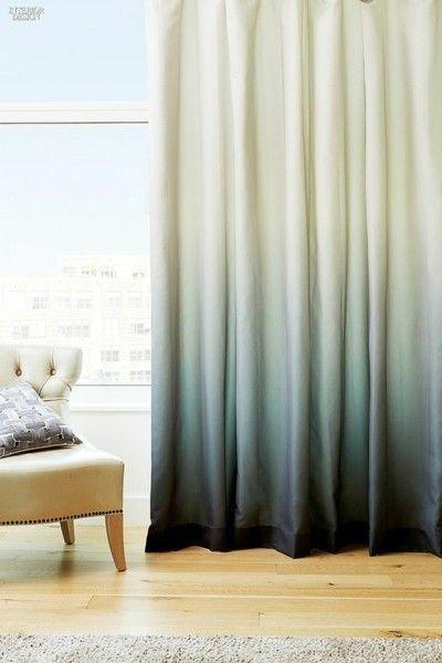 modernes-wohnzimmer-gardinen-im-ombre-look
