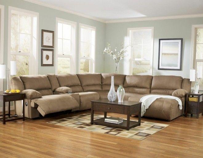 wohntrends 2017 gem tlichkeit und moderner komfort gehen. Black Bedroom Furniture Sets. Home Design Ideas