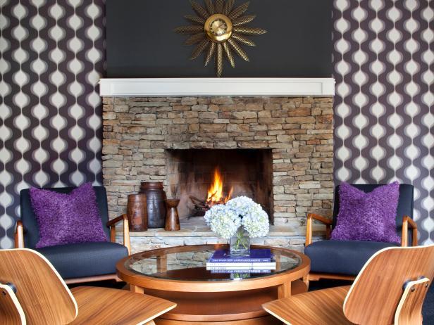 neue-farben-und-deko-elemente-ins-interieur-einfuhren