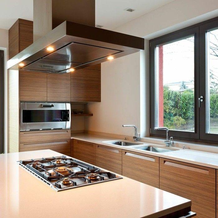 offene-kuchengestaltung