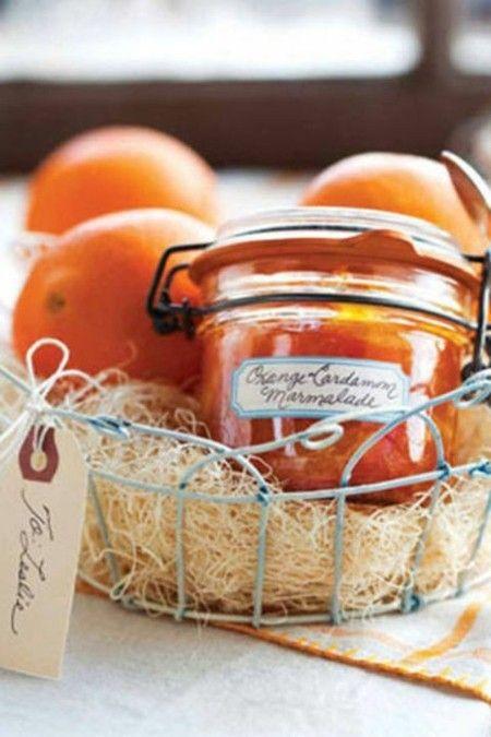 orange-kardamom-marmelade-geschenkkorbe