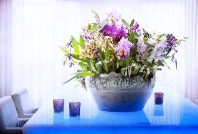 orchideen-deko-und-arrangements-glass-tische