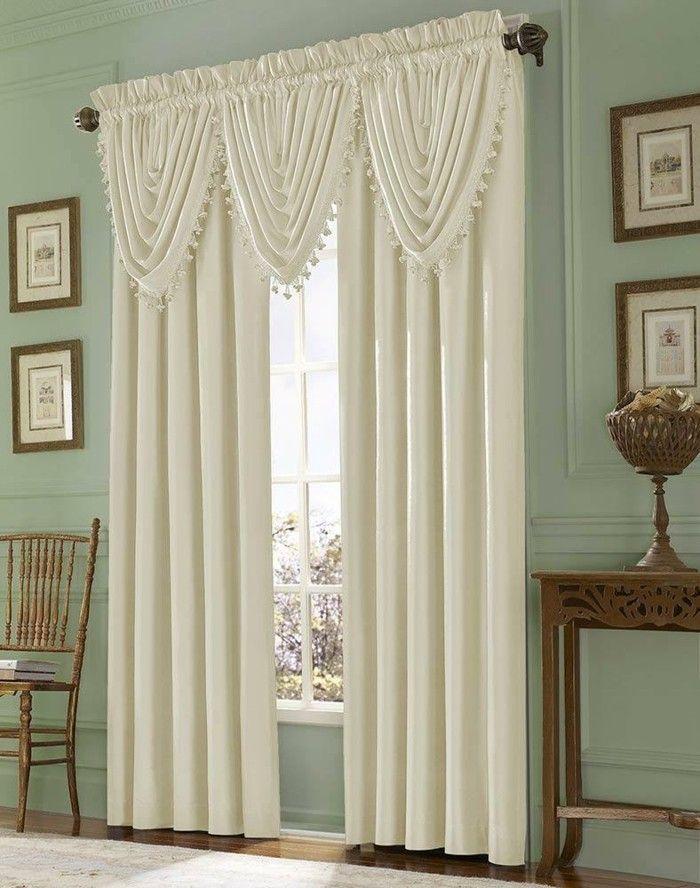 ornamente-drapierung-grose-visuelle-wirkung-moderne-gardinen