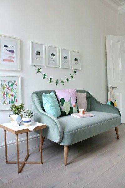 polster-sofa-dekokissen