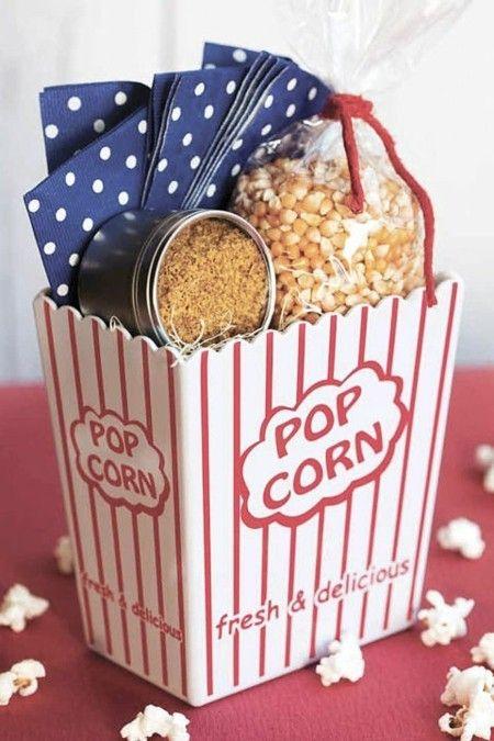 popcorn-tuten-geschenkkorbe