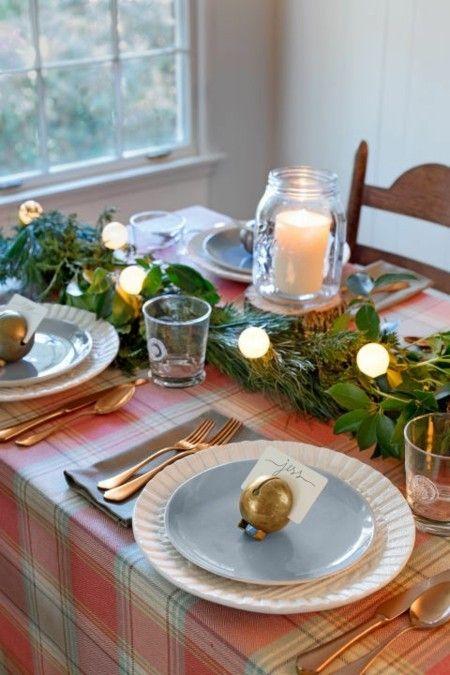 schone-idee-fur-die-tischdekoration-zu-weihnachten