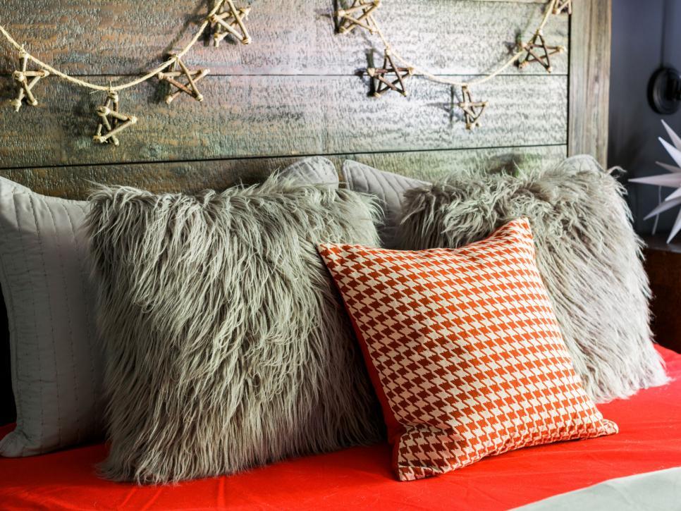 schlafzimmer-bettkopfteil-dekorieren