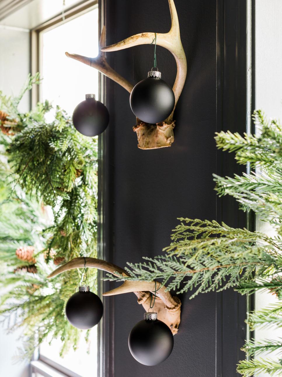 schwarze-weihnachtskugel
