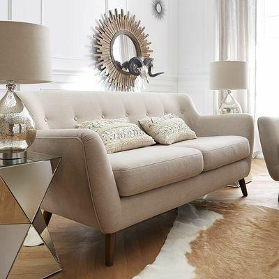 sofa-ideen-fur-modernes-wohnzimmer