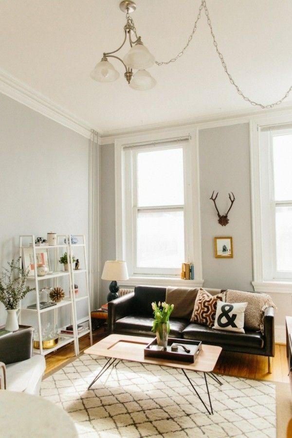 sofa-schwarze-mobel