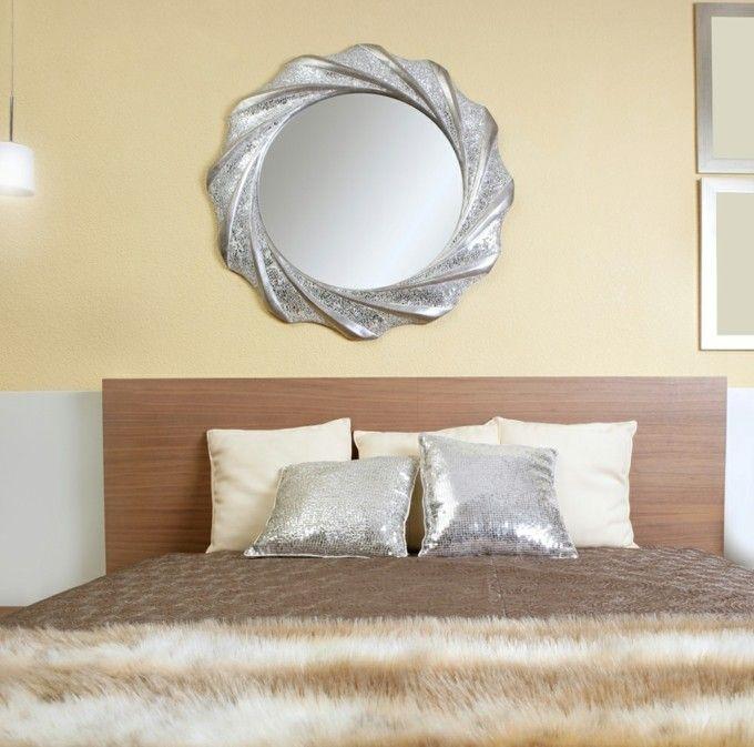10 tipps wie sie die schlafzimmergestaltung personalisieren. Black Bedroom Furniture Sets. Home Design Ideas