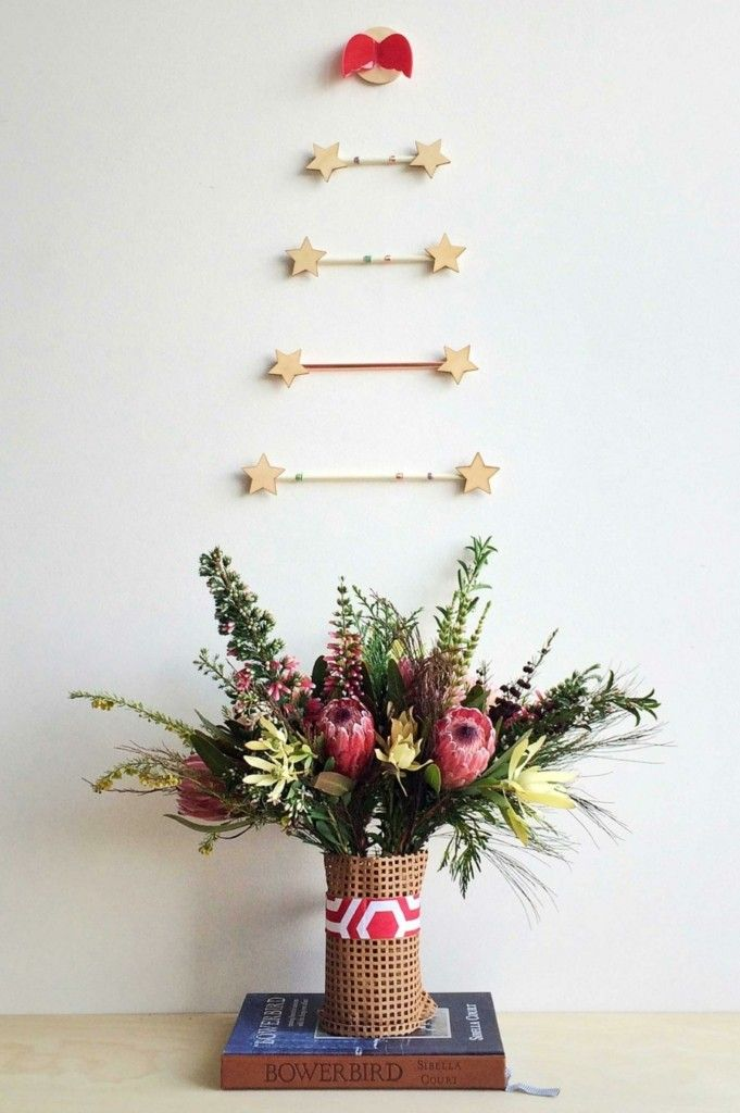 sterne-stabe-holz-weihnachtsbaum
